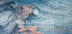 Gift Voucher for Mulberry house