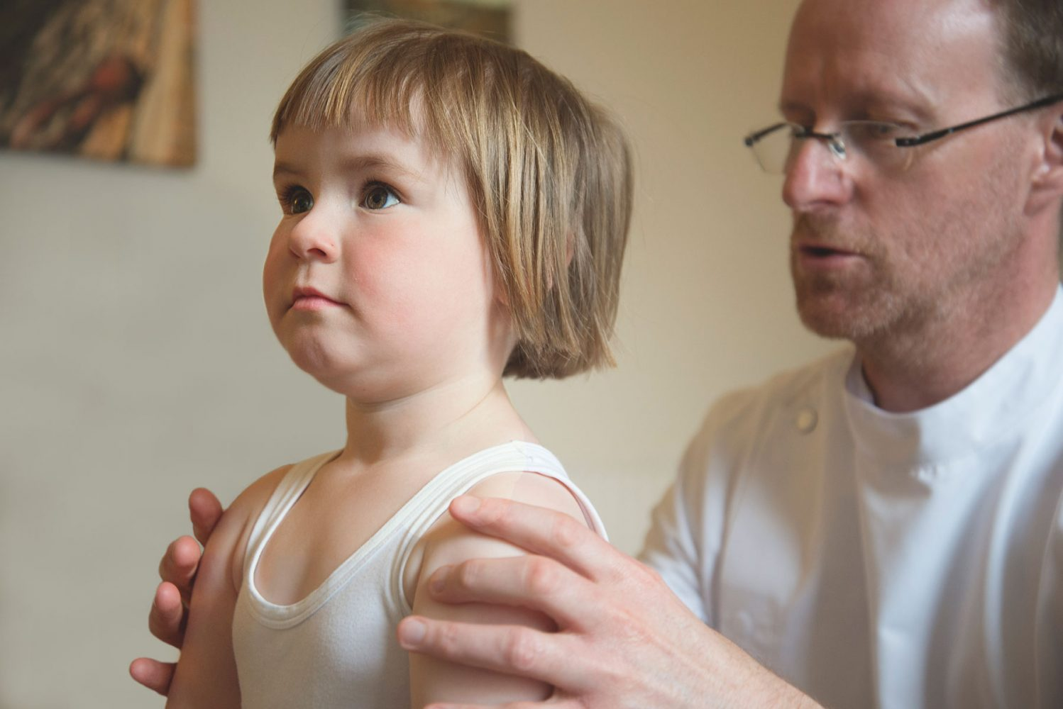 Osteopathy-for-Children